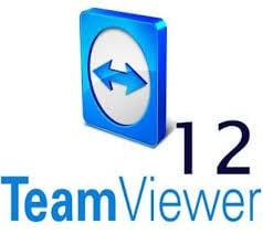 Lí do bạn nên chọn TeamViewer 12