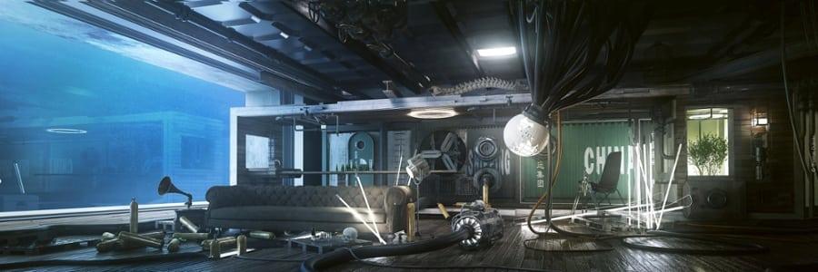 Lý do Cinema 4D là phần mềm 3D Animation tốt nhất