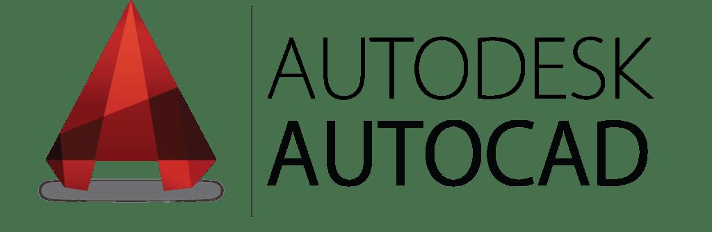 Kết quả hình ảnh cho autocad logo