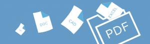Tạo tùy chỉnh một danh mục đầu tư PDF