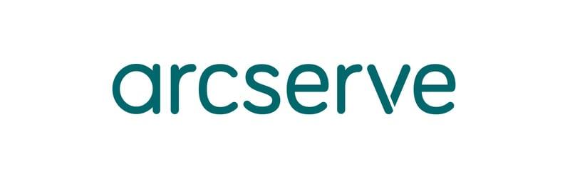 Arcserve mua công nghệ lưu trữ email