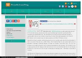 WPS Office Software đã tuyên bố thành công trong việc bảo vệ chống lại sự mất mát dữ liệu gây ra bởi vi rút Petya