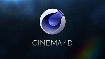 Tương lai Rendering trong Cinema 4D