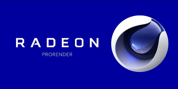 lợi ích của sản phẩm Radeon Pro
