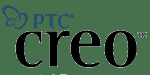 Thông báo thay đổi cấp phép và tăng giá bán sản phẩm PTC Creo