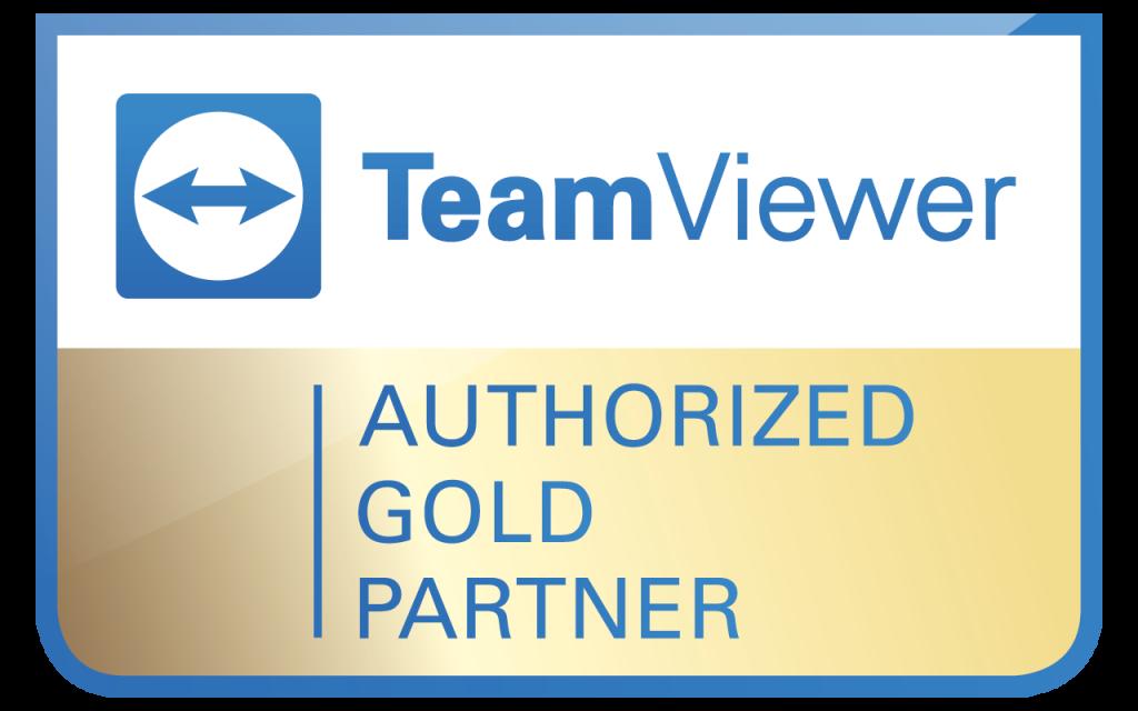 đối tác teamviewer