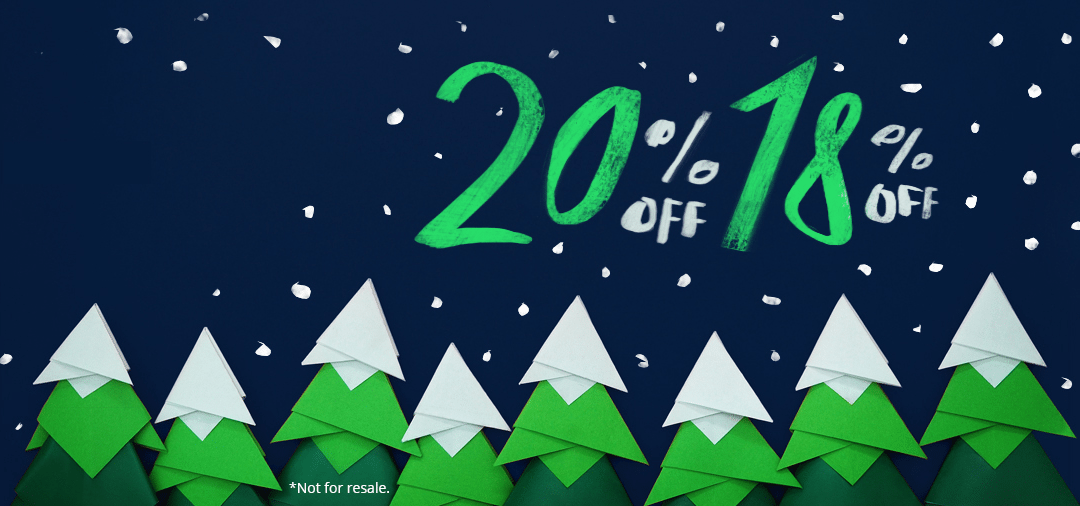 Khuyến mãi Abbyy FindReader nhân dịp năm mới 2018 – Giảm giá đến 20%