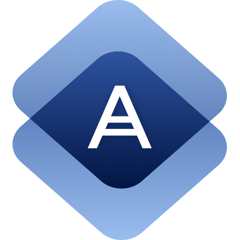 Acronis Files Connect 10.6