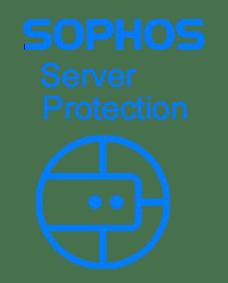 Sophos Server Protection