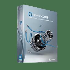 Boxshot-CanvasX2018-EN