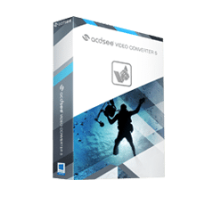 Boxshot-Converter-EN
