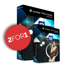 box-large-Boxshot-Ultimate-2for1-EN