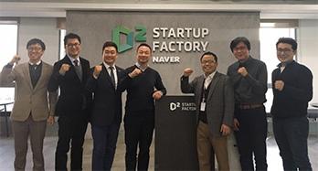 ZW3D Câu chuyện thành công: Startup hàn quốc chọn ZW3D cho công cụ thiết kế chính