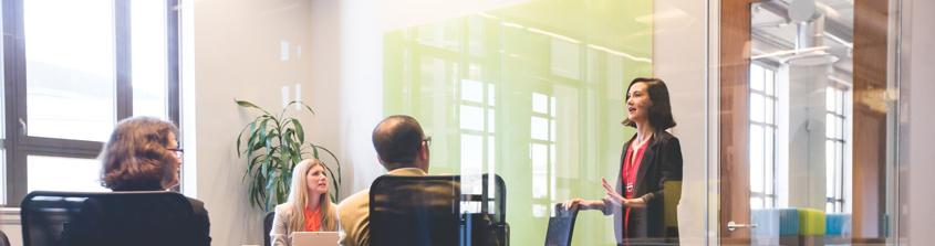 Các điều chỉnh và thay đổi giá bán Office 2019/Windows 10 của Microsoft