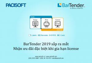 bartender 2019