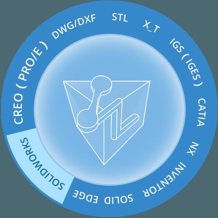 phần mềm zw3d