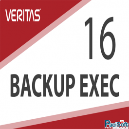Veritas Backup Exec Agent For Vmware And Hyper