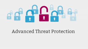 Advanced Threat Protection (ATP)