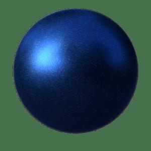 Công cụ Material System của Cinema 4D