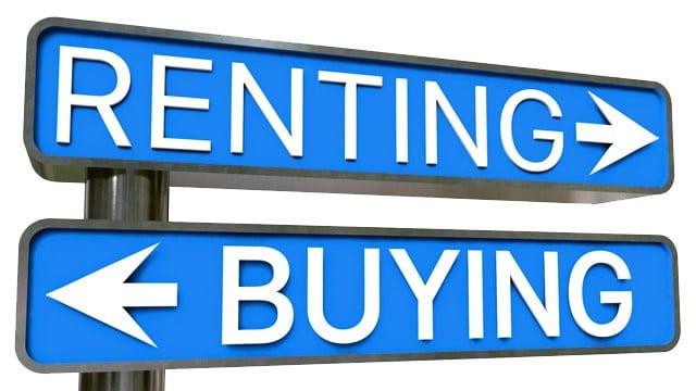thuê hay mua phần mềm