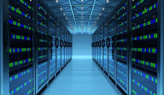 VMware Hyper-Converged Infrastructure (HCI)