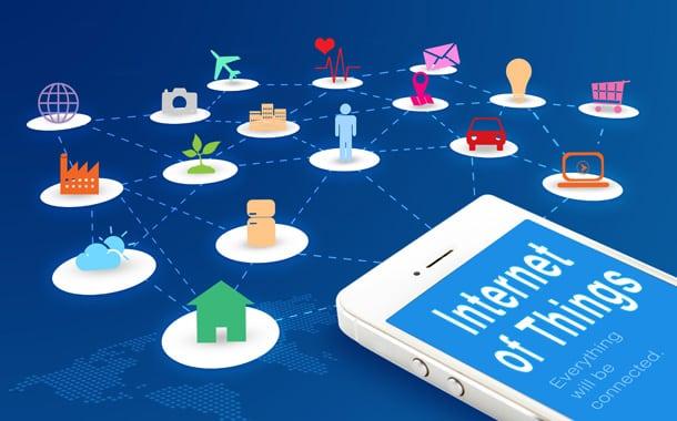 HARMAN và VMware hợp tác đẩy mạnh vào IoT
