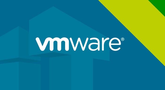 Sáng kiến tiên phong của VMware cho Digital Workspaces