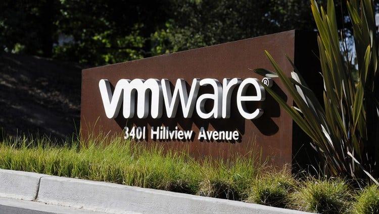 VMware gia nhập OPEN-O với tư cách là thành viên chính