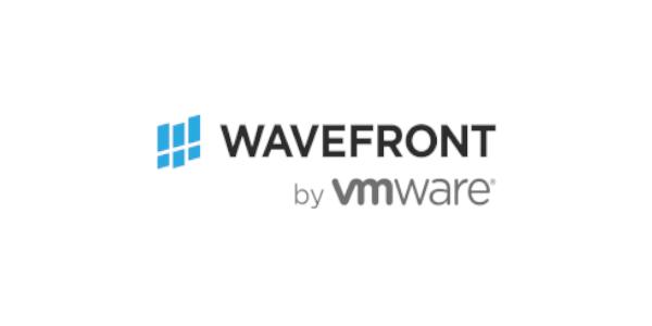 VMware mua lại Wavefront để tăng cường Dịch vụ Quản lý Cross-Cloud