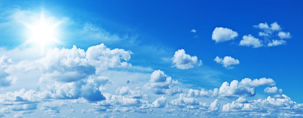 WPS Cloud mở rộng ranh giới cho phần mềm văn phòng