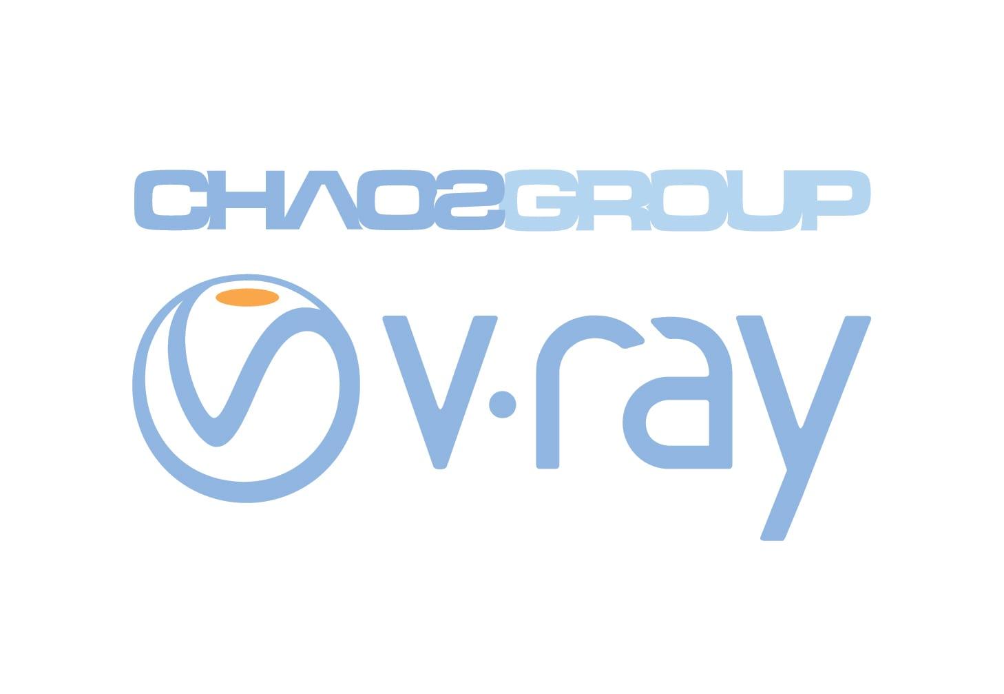 Chaosgroup V-Ray thâu tóm Corona Rendering thành công