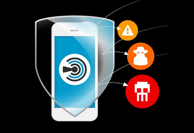 Skycure phát triển lãnh đạo cho Enterprise Mobile Threat Defense
