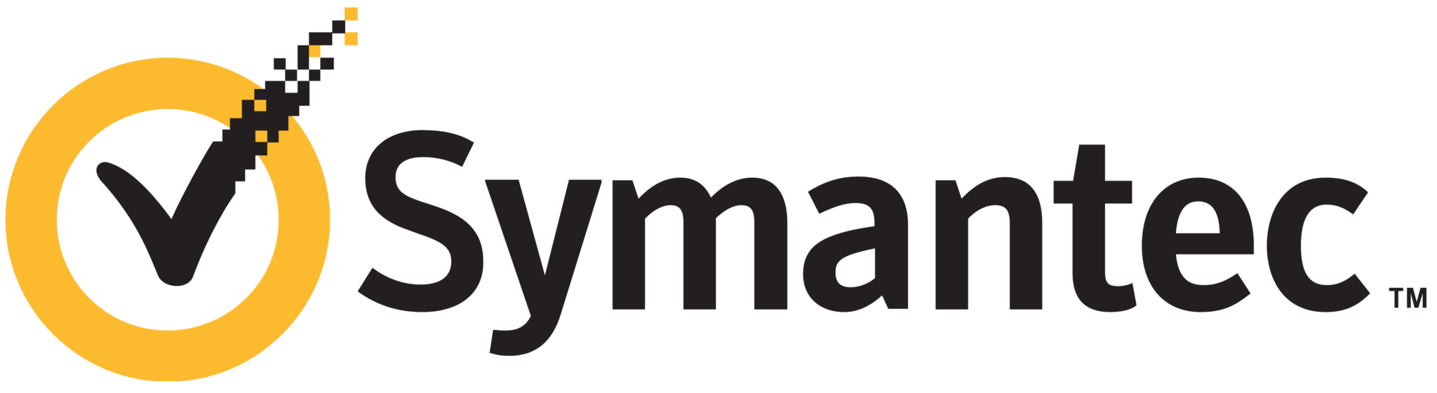 Symantec Endpoint Detection and Response