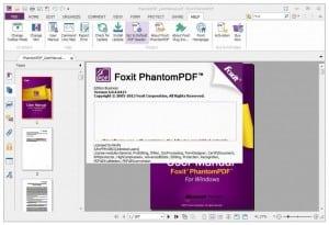 FHI 360 nâng cao năng lực quản lý tài liệu PDF với Foxit PhantomPDF