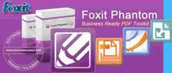 Acer cài đặt phần mềm PDF của Foxit
