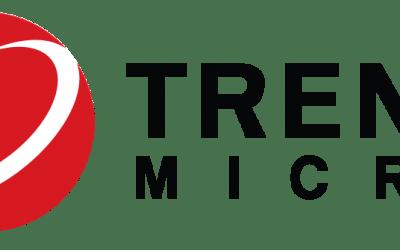Trend Micro TippingPoint Nhà lãnh đạo Gartner Magic Quadrant năm 2017