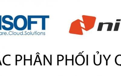 PACISOFT là đối tác và đại lý ủy quyền cung cấp bản quyền Nitro PDF