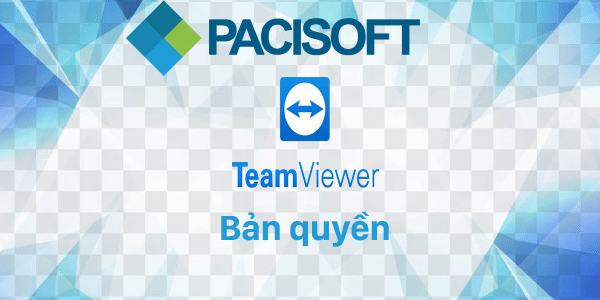mua teamviewer bản quyền