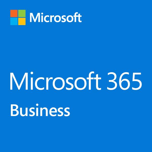 Mua bán phần mềm Microsoft bản quyền