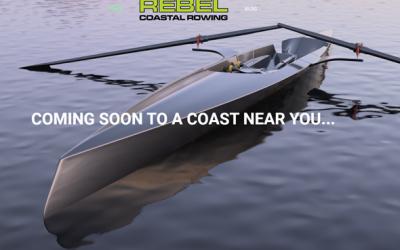 ZW3D câu chuyện thành công: Next Boatworks chọn ZW3D cho thiết kế tàu thế hệ mới