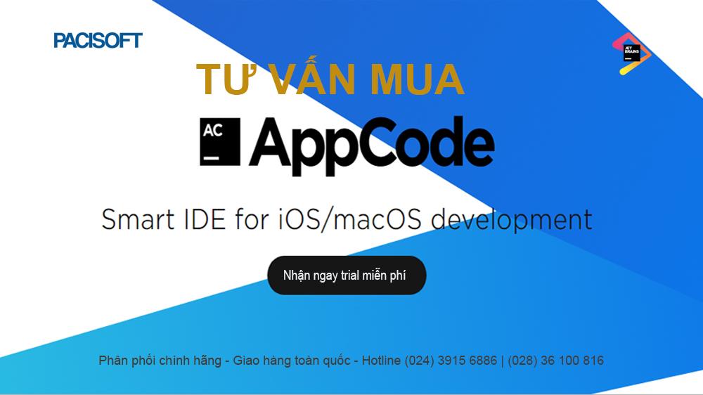 phan mem appcode