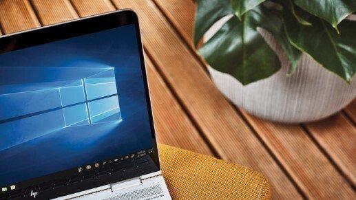 Mua Windows 10 Home Pro