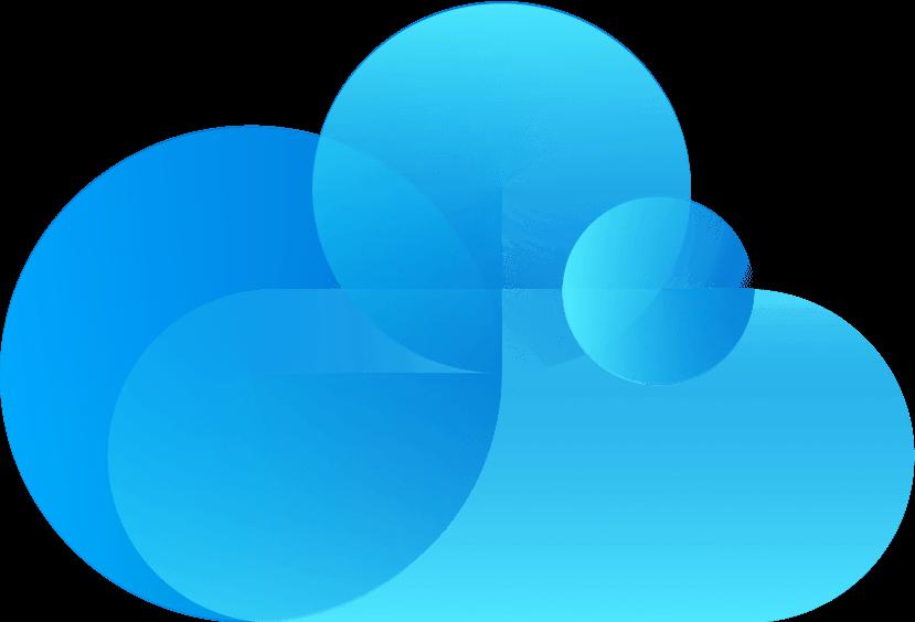 triển khai microsoft azure