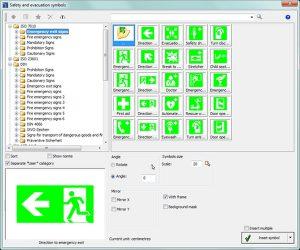 Tạo kế hoạch di chuyển dễ dàng với CADProfi trong ZWCAD
