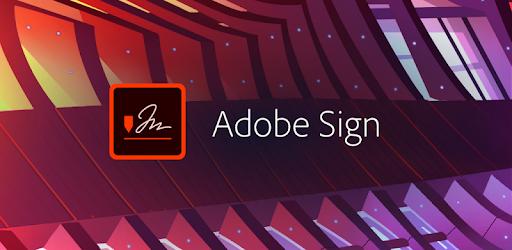 Phát triển kinh doanh với Adobe Sign
