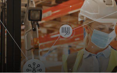 Hướng dẫn mua Codesoft bản quyền tại thị trường Việt Nam